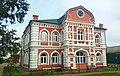 Odintsovo Local Museum (Old Brickfield Ofice).jpg