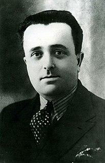 Odoardo Focherini Italian resistance fighter