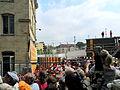 Oerlikon - 'Gleis 9' nach der Gebäudeverschiebung 2012-05-23 16-05-09 (P7000).jpg