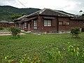 Office in Guangfu Sugar Factory 光復糖廠辦公室 - panoramio.jpg