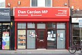 Office of Dan Carden MP.jpg