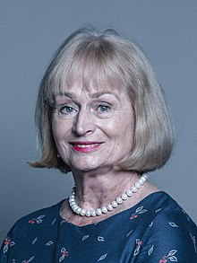 Official portrait of Baroness Corston crop 2.jpg