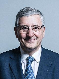 Jim Fitzpatrick (politician) British politician