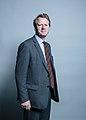 Official portrait of Mr Alister Jack.jpg