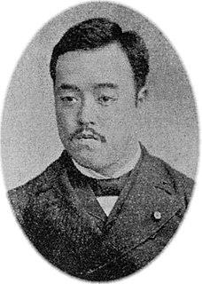 Daimyo who ruled the Kokura Domain