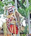 Ogoh-ogoh Parade in Ubud, Indonesia - panoramio (3).jpg