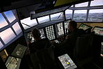Ohio Command Chief accepts C-130H challenge 151108-Z-XQ637-170.jpg