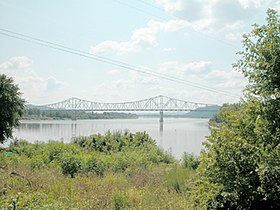 Ohioriver bridge8475.JPG