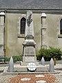 Oisseau-le-Petit (Sarthe) monument aux morts.jpg