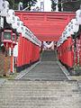 Ojiyama-inari,王子山稲荷,篠山市1021722.JPG