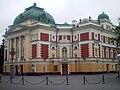 Okhlopkhov's theatre 01.jpg
