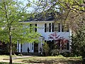 Oklahoma City, OK USA - Heritage Hills -508 NW 15th St- Built, 1905 - panoramio.jpg