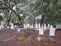 Old Burying Ground (23847200528).jpg