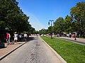 Old Car Festival, Sunday (9717872832).jpg