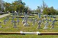 Old Catholic Cemetery 03.JPG