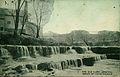 Old Clark Lane Mill (15659173034).jpg