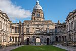 Old College, University of Edinburgh (24923171570).jpg