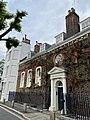 Old Grove House, Hampstead, June 2021 (1).jpg
