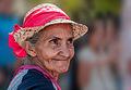 Old Lady in Pampatar Beach, Margarita.jpg