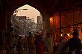 Old Lahore.jpg