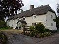 Old Manor Cottage Bulverton - geograph.org.uk - 1471848.jpg