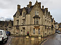 Old Police Station, Cirencester.jpg