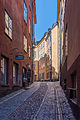 Old Town Stockholm March 2015 12.jpg