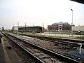 Old Train Depot (247020426).jpg
