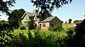 Old Vicarage, Biscathorpe - geograph.org.uk - 303941.jpg