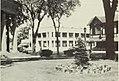 Old Wilmette Village Hall.jpg