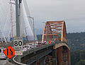 Old and new Port Mann bridges.jpg