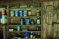 Old cans - panoramio.jpg