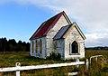 Old church, Otuhianga Road, Matakohe, NZ (20079061136).jpg