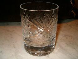 Old fashioned glass 2.jpg