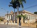 Old school Julio Cesar since 1896 in Itatiba - Brazil Pic 5.jpg