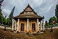 Old thai church 6.jpg