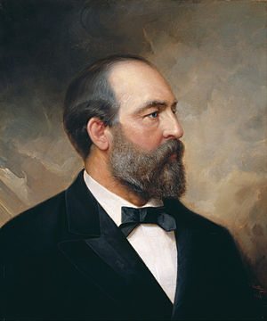 https://upload.wikimedia.org/wikipedia/commons/thumb/0/07/Ole_Peter_Hansen_Balling_-_James_Garfield_-_Google_Art_Project.jpg/300px-Ole_Peter_Hansen_Balling_-_James_Garfield_-_Google_Art_Project.jpg