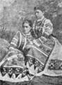 Oleksandra and Olha Khoruzhynska.png