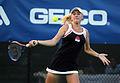 Olga Govortsova - Citi Open (001).jpg