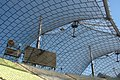 Olimpia park Mnichov - panoramio - avu-edm (2).jpg