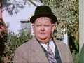 Oliver Hardy, Still from The Tree in a Test Tube.png