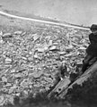 Oliviers Rock Climbing.jpg