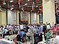 Olympiad2012PlayingHall1a.jpg