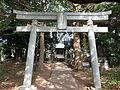 Omiya Jinja (Funabashi).JPG