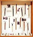 One-handed tabor pipes - Soinuenea.jpg