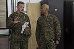 One-star general visits SPMAGTF-CR-AF Marines 170202-M-ND733-1008.jpg