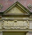 Ons Huis Rozenstraat Amsterdam (detail).jpg