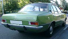 [Image: 240px-Opel_Rekord_D_rear_20070912.jpg]