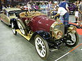 Opel Torpedo, 1911 - Flickr - granada turnier.jpg