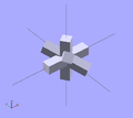OpenSCAD For Rotation.png
